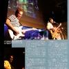 jazzlifezawinulbirdland-4/5