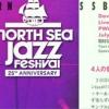 Article: NSJ Festival 2000
