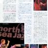 Article: NSJ Festival 2003